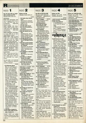 1986-12-radio-0020.JPG