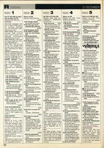 1986-12-radio-0021.JPG