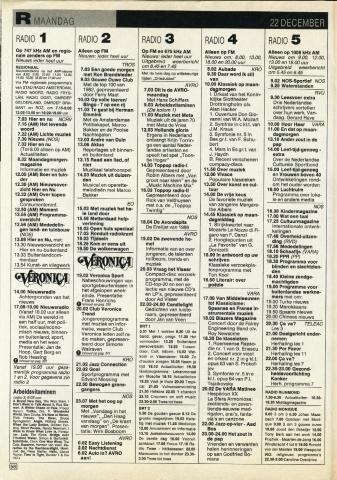 1986-12-radio-0022.JPG
