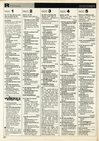 1986-12-radio-0023.JPG