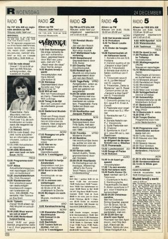 1986-12-radio-0024.JPG