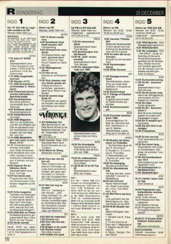 1986-12-radio-0025.JPG