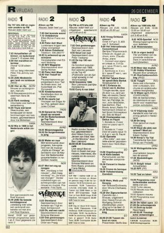 1986-12-radio-0026.JPG
