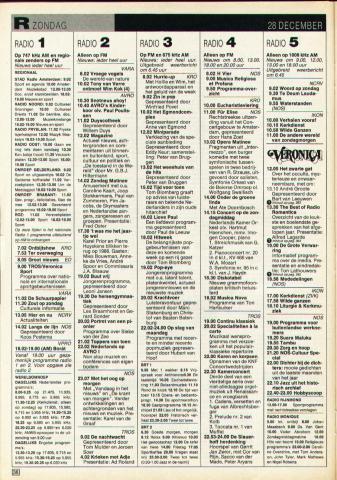 1986-12-radio-0028.JPG