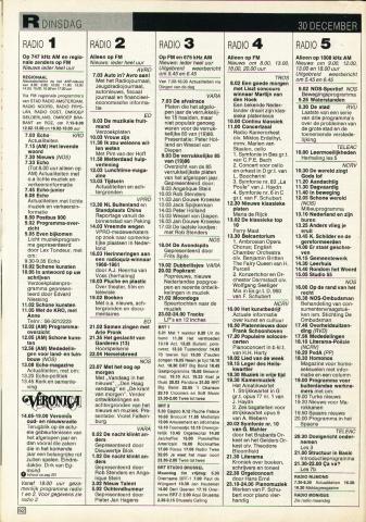 1986-12-radio-0030.JPG