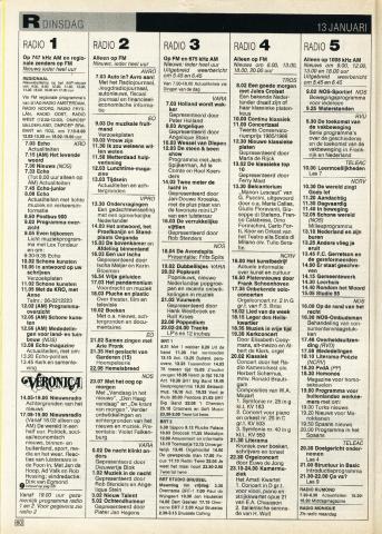 1987-01-radio-0013.JPG