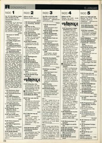 1987-01-radio-0015.JPG
