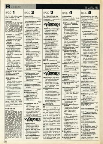 1987-01-radio-0016.JPG