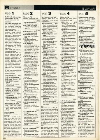 1987-01-radio-0018.JPG