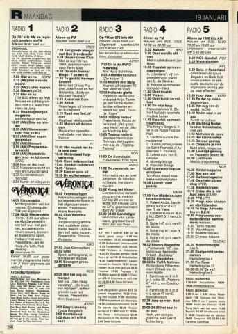 1987-01-radio-0019.JPG