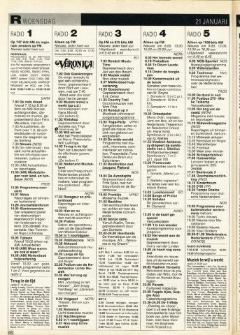 1987-01-radio-0021.JPG
