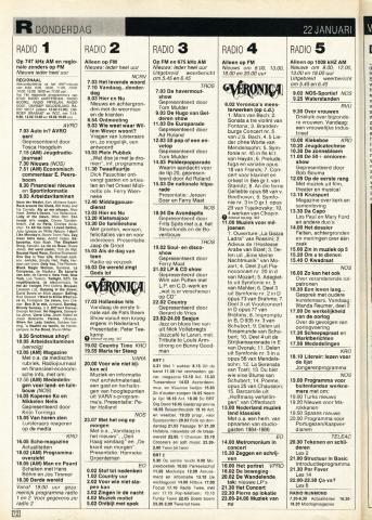 1987-01-radio-0022.JPG