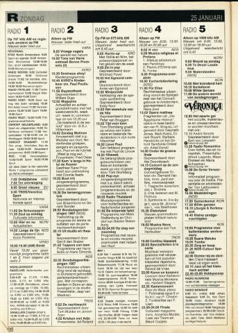 1987-01-radio-0025.JPG