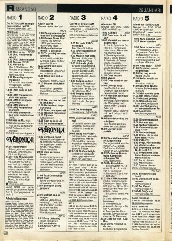 1987-01-radio-0026.JPG