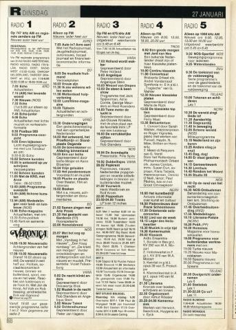 1987-01-radio-0027.JPG