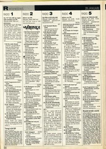 1987-01-radio-0028.JPG