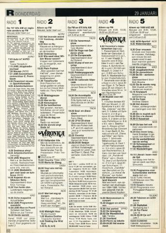 1987-01-radio-0029.JPG