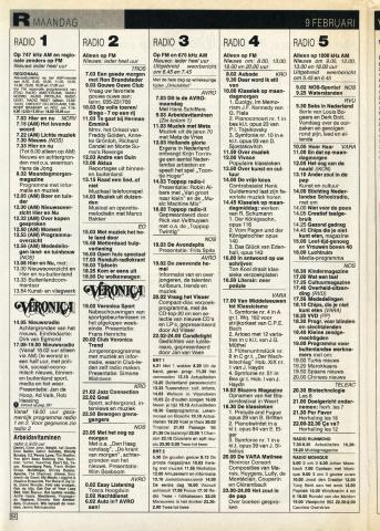 1987-02-radio-0009.JPG
