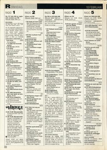 1987-02-radio-0010.JPG
