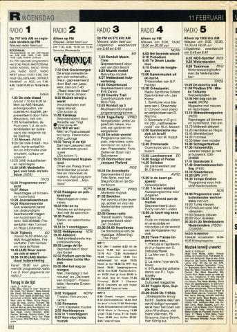 1987-02-radio-0011.JPG