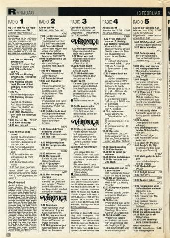1987-02-radio-0013.JPG