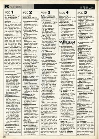 1987-02-radio-0014.JPG