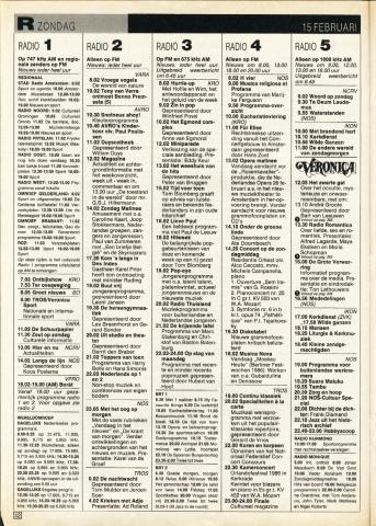 1987-02-radio-0015.JPG