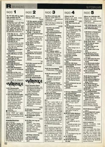 1987-02-radio-0016.JPG