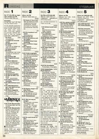 1987-02-radio-0017.JPG