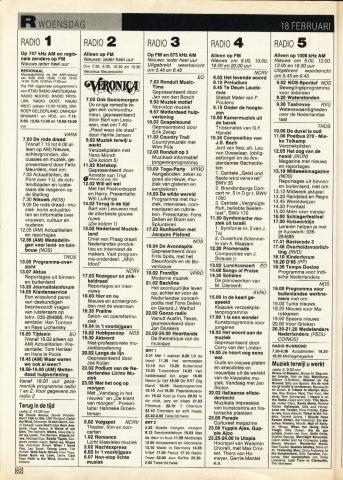 1987-02-radio-0018.JPG