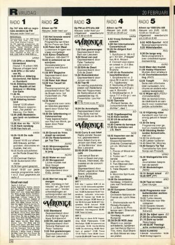 1987-02-radio-0020.JPG