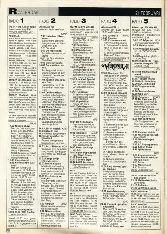 1987-02-radio-0021.JPG