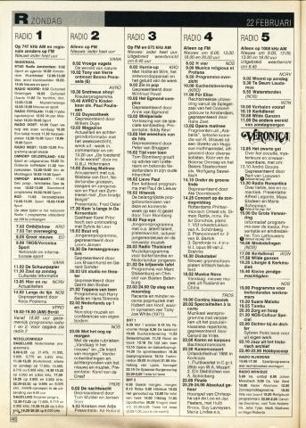 1987-02-radio-0022.JPG
