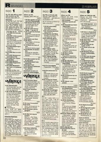 1987-02-radio-0023.JPG