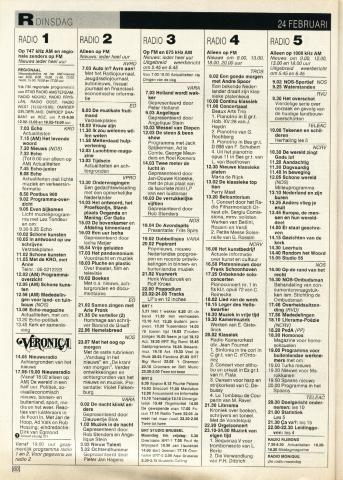 1987-02-radio-0024.JPG