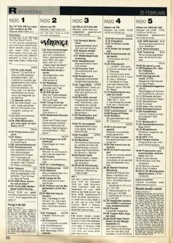 1987-02-radio-0025.JPG