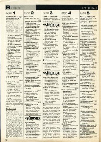 1987-02-radio-0027.JPG