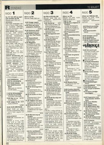 1987-03-radio-0015.JPG