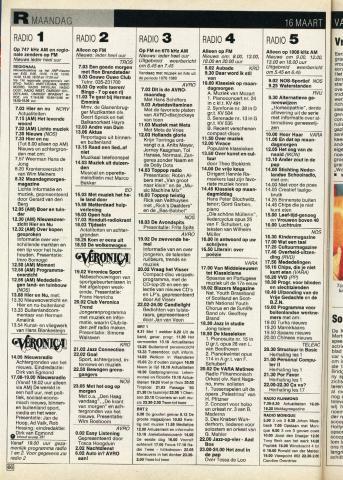 1987-03-radio-0016.JPG