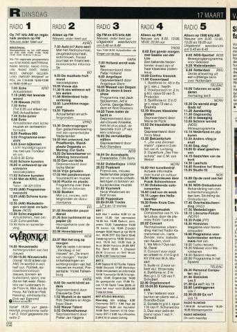1987-03-radio-0017.JPG