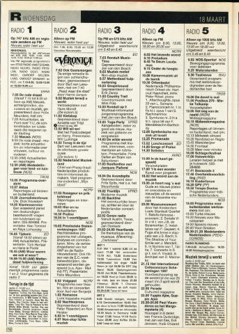 1987-03-radio-0018.JPG