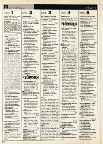 1987-03-radio-0019.JPG