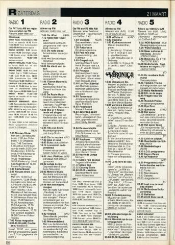 1987-03-radio-0021.JPG
