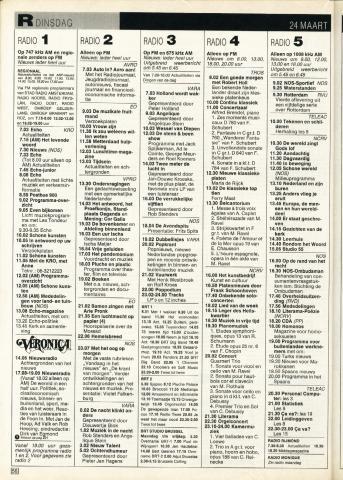 1987-03-radio-0024.JPG