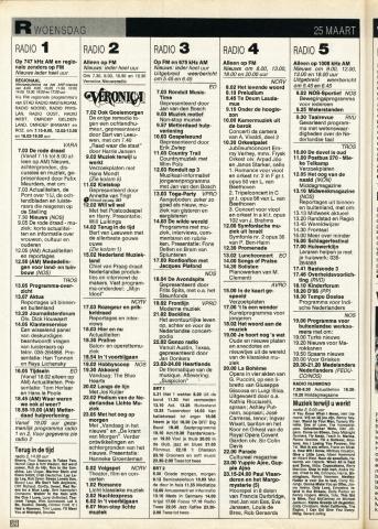 1987-03-radio-0025.JPG