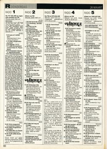 1987-03-radio-0026.JPG