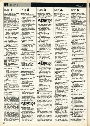 1987-03-radio-0027.JPG