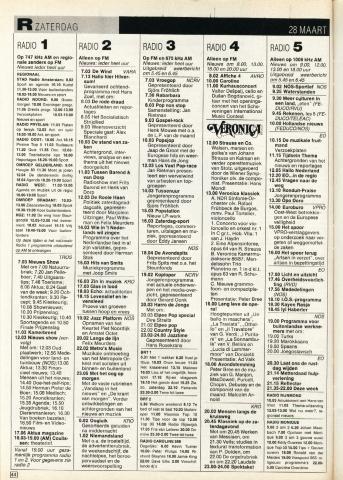 1987-03-radio-0028.JPG