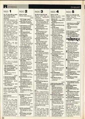 1987-03-radio-0029.JPG