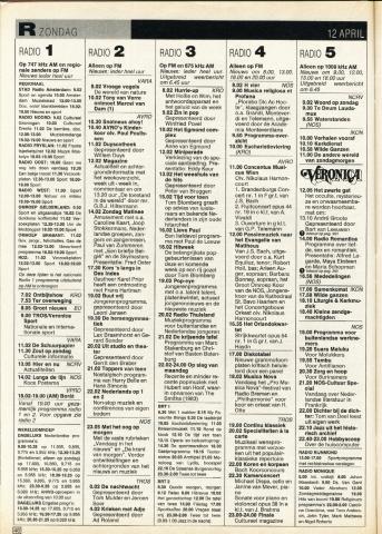 1987-04-radio-0012.JPG